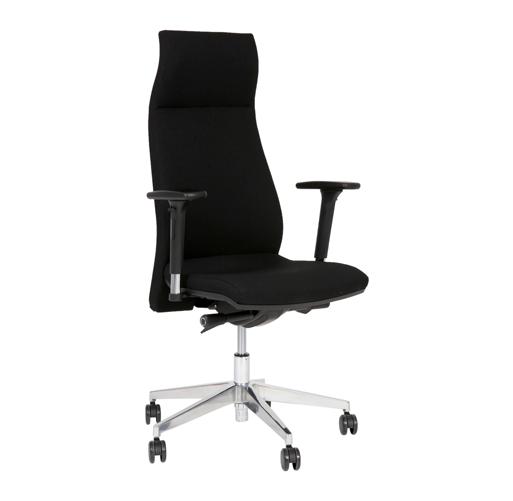 Bureaustoel Technox