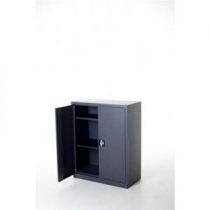 Draaideurkast 74x80x38 cm