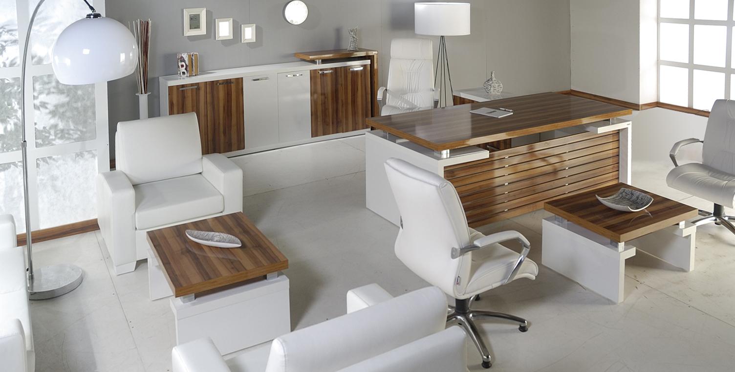 A simena hoekbureau nieuw office image u luxe directiemeubelen