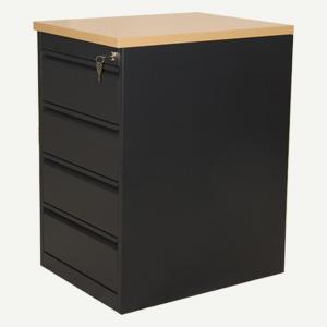 bureauhoogte-4l-zwart-beuken-80-kapali-300×300